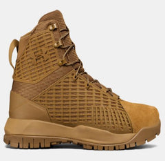 Under Armour Stryker-Coyote Brown
