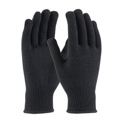 13ga Merino Wool Gloves