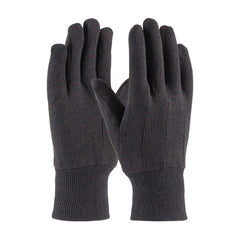 Economy Weight Jersey Gloves