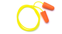 1001 Series Corded Ear Plugs