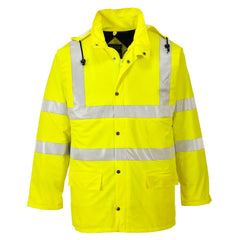 Sealtex Ultra Lined Rain Jacket