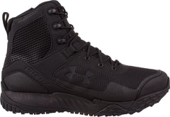 Under Armour Valzetx RTS Side Zip Duty Boot