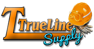True Line Supply