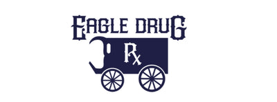Eagle Drug Marketplace