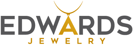 Edwards Jewelry