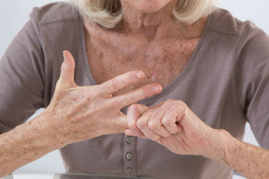 Top 10 Ways To Prevent Arthritis, Osteoarthritis and Rheumatoid Arthritis