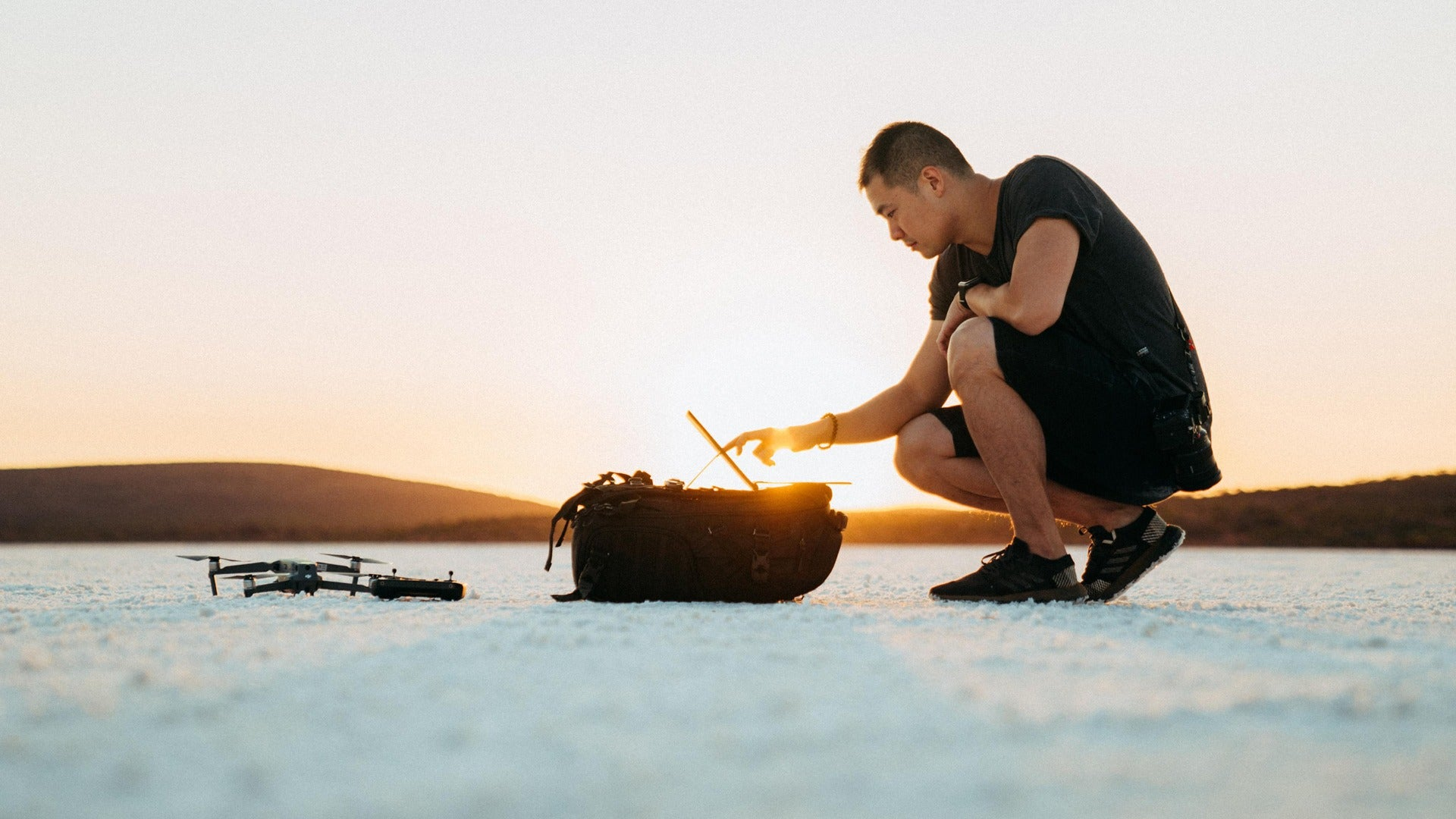 10 must-have gadgets for better travel