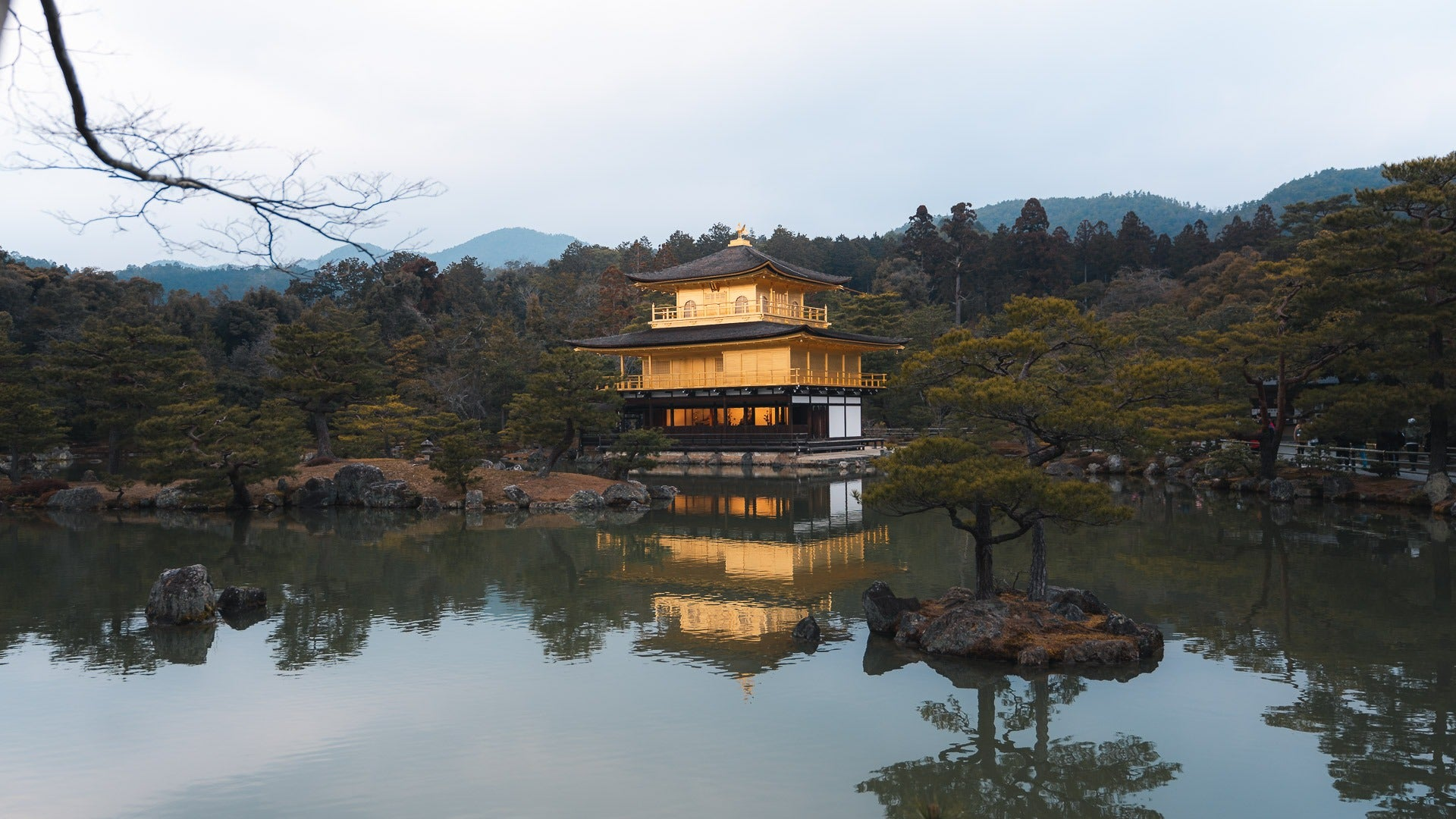 3 day Kyoto Itinerary - Pat Kay blog