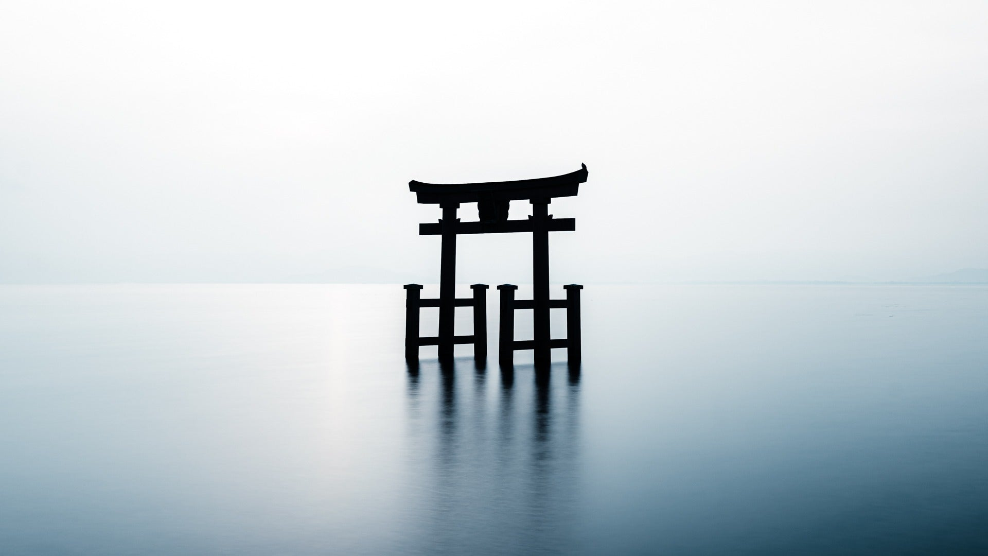 Introducing: My Photography Guide to Japan - Pat Kay Blog
