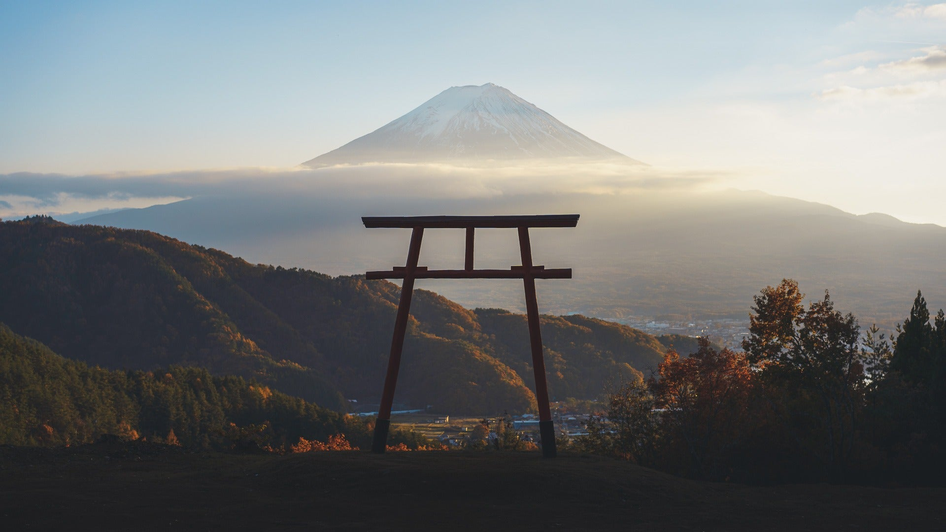 Why I love Japan (and why it took me so long to realise it) - Pat Kay Blog