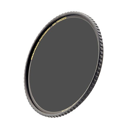 Breakthrough photography X4 ND filter - Pat Kay Photography Gear