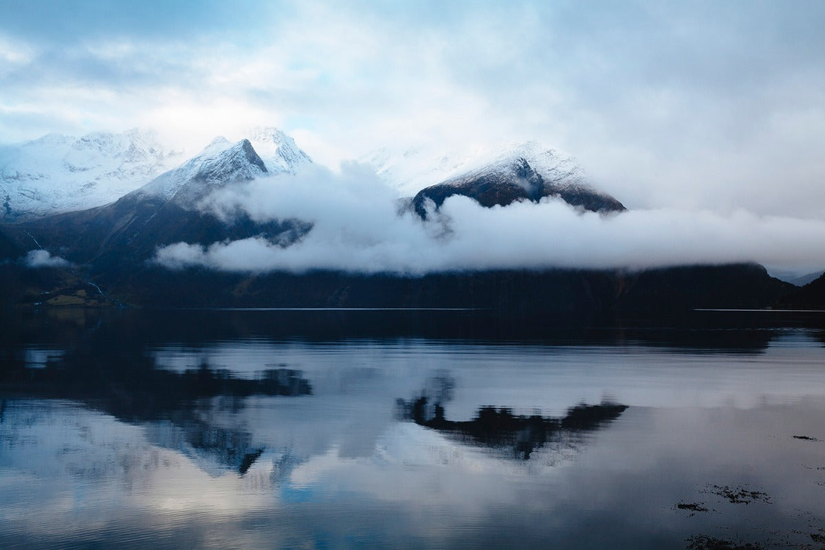 The importance of storytelling in photography with Alex Strohl - Pat Kay Blog
