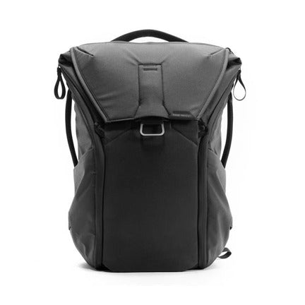 Peak Design Everyday Backpack - Pat Kay Photography Gear