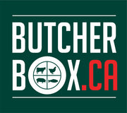 Butcher Box Naturally raised beef, chicken, pork and wild seafood monthly meat delivery