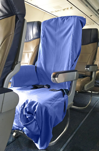 Airplane Seat Cover