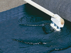 Roll Roofing Adhesives