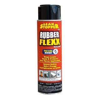 Leak Stopper® Rubber-Flexx Sealant