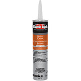 Butyl Rubber Caulk (Grey)