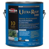 Black Jack® Ultra-Roof 1000