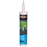 Black Jack® Speed-Fill Elastic Blacktop Filler - Tube