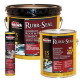 Black Jack® Rubr-Seal - Tube