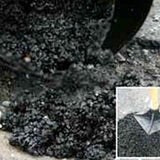 Black Jack® Ready Road Repair