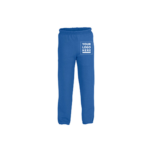 Gildan Youth Heavy Blend™ 50/50 Sweatpants