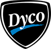 Dyco Paints, Inc.