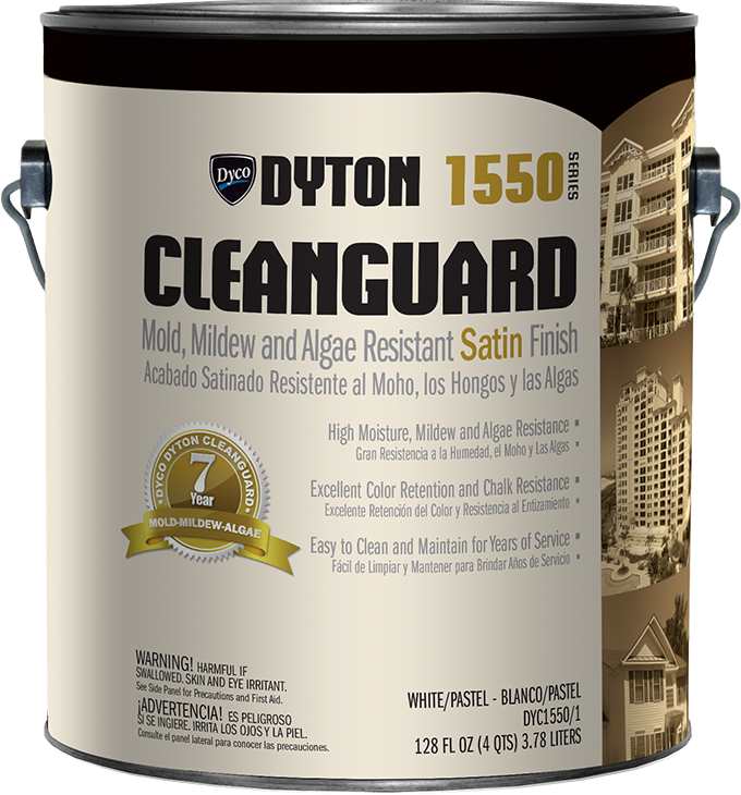 Dyton® CLEANGUARD™