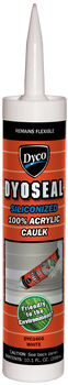 Dyco® DYOSEAL™
