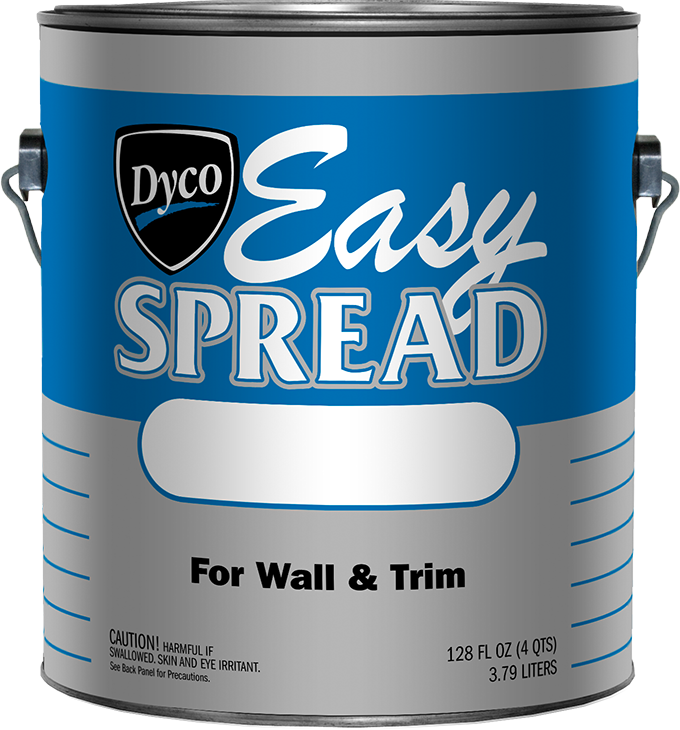 Dyco 174 Easy Spread Dyco Paints Inc