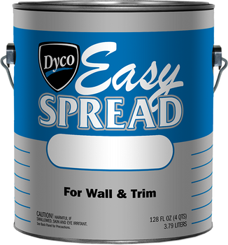 Dyco® EASY SPREAD™