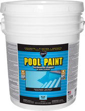 Dyco® POOL PAINT™ | Chlorinated Rubber