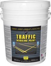 Dyco® TRAFFIC MARKING PAINT™
