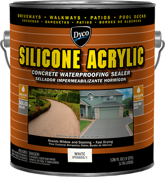 Dyco 174 Specialty Paints Amp Coatings Dyco Paints Inc