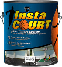 Dyco® InstaCOURT™ 1-Gallon