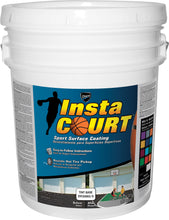 Dyco® InstaCOURT™ 5-Gallon
