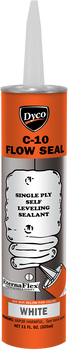 Dyco® FLOW SEAL™