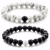 Natural Stones 2in1 - ARTIS - Men's Clothing and Accessories