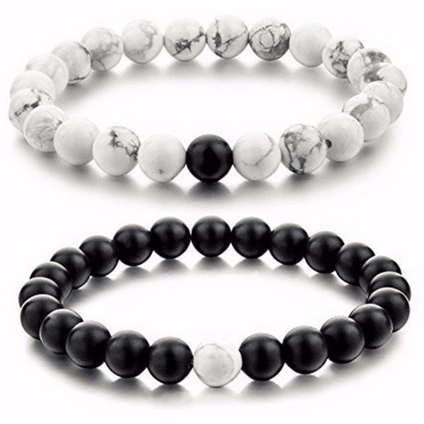 Natural Stones 2in1 - ARTIS Men