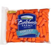 Bolthouse Farms Baby-Cut Carrots 32 oz. Bag