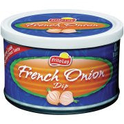 Frito-Lay® French Onion Dip 8.5 oz. Tub