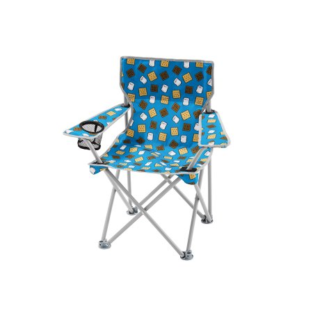 Ozark Trail Kids Beach Chair
