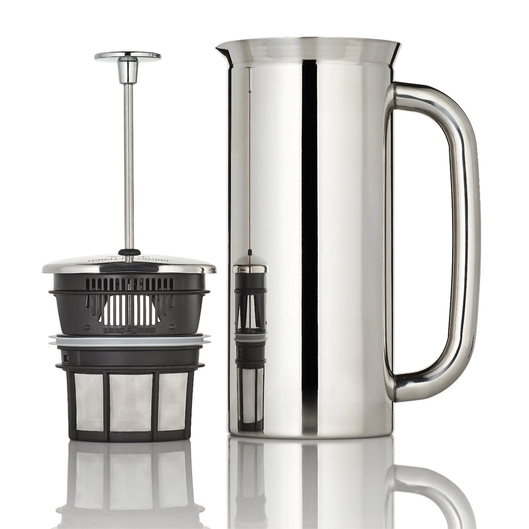 Espro P7 Press | 32 oz