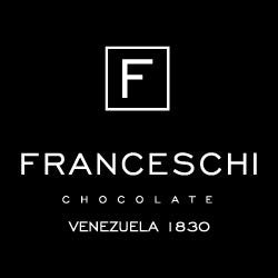 Franceschi Dark Chocolate