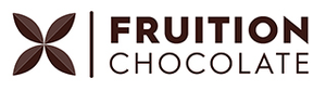 Fruition Dark Chocolate