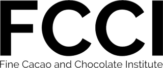 Fine cacao and chocolate institute