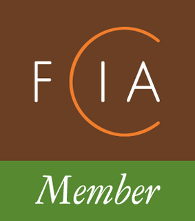 Fine Dark Chocolate Industry Association Member
