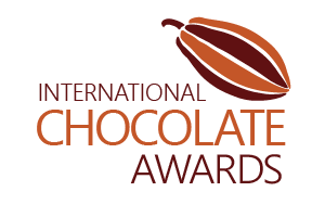 best dark chocolate awards