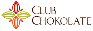 Club ChoKolate